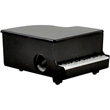 AIM Grand Piano Pencil Sharpener