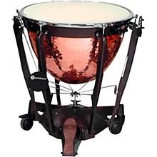 Bergerault Grand Professional Series Hand-Hammered Parabolic Copper Bowl Timpani