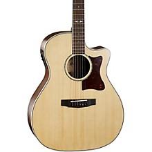Open BoxCort Grand Regal Series Auditorium Acoustic Guitar