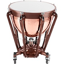 Grand Symphonic Series Hammered Timpani with Gauge 20 in.