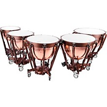 Ludwig Grand Symphonic Series Timpani Set with Gauge
