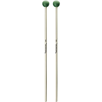 Balter Mallets Grandioso Series Birch Handle Marimba Mallets