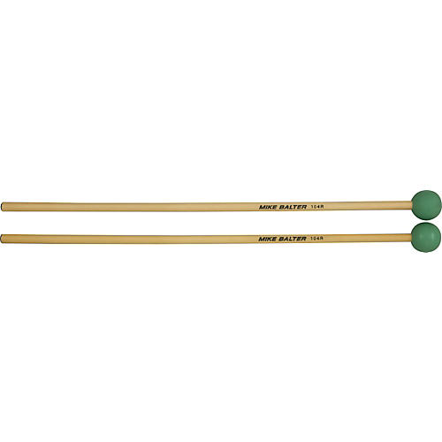 Mike Balter Grandioso Unwound Medium Mallets