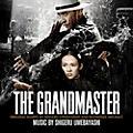 Alliance Grandmaster - Grandmaster (Original Soundtrack) thumbnail
