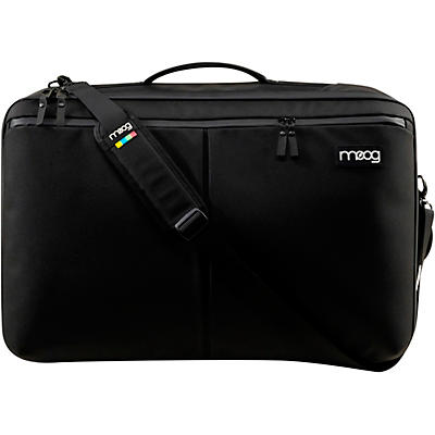 Moog Grandmother SR Case
