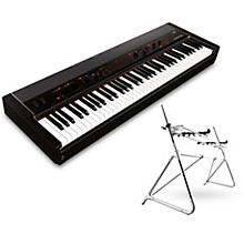 Grandstage Digital Stage Piano and Stand 73 Key