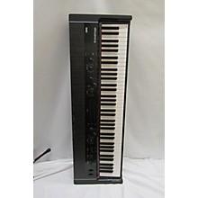 Korg Grandstage Keyboard Workstation