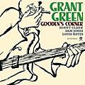 Alliance Grant Green - Gooden's Corner thumbnail