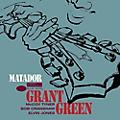 Alliance Grant Green - Matador thumbnail