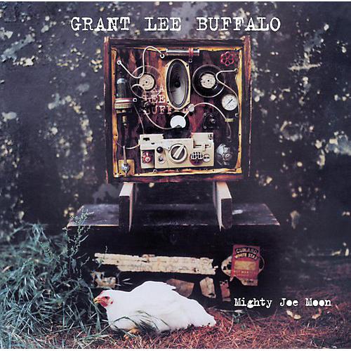 Alliance Grant Lee Buffalo - Mighty Joe Moon
