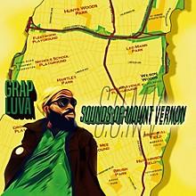 Grap Luva - Sounds Of Mount Vernon