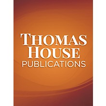 Hal Leonard Grasshopper-satb SATB