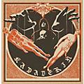 Alliance Gravdal - Kadaverin thumbnail