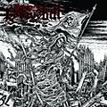 Alliance Gravehill - Death Curse thumbnail