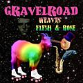 Alliance GravelRoad - Flesh & Bone thumbnail