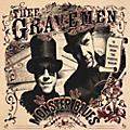 Alliance Gravemen Thee - Monster Blues thumbnail