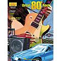 Hal Leonard Great '80s Rock Strum It Guitar Tab Songbook thumbnail