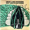Alliance Great Lake Swimmers - New Wild Everywhere thumbnail