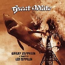 Great White - Great Zeppelin - A Tribute To Led Zeppelin