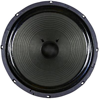 "Warehouse Guitar Speakers Green Beret 12"" 25W British Invasion Guitar Speaker"