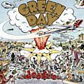 Alliance Green Day - Dookie thumbnail