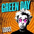 Alliance Green Day - Dos thumbnail