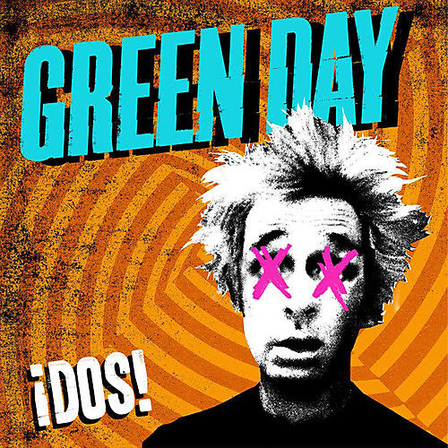 Alliance Green Day - Dos