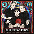 WEA Green Day - Greatest Hits: God's Favorite Band thumbnail