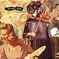 Alliance Green Day - Insomniac thumbnail