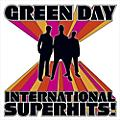 Alliance Green Day - International Superhits! thumbnail