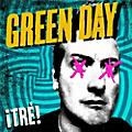 Alliance Green Day - Tre thumbnail