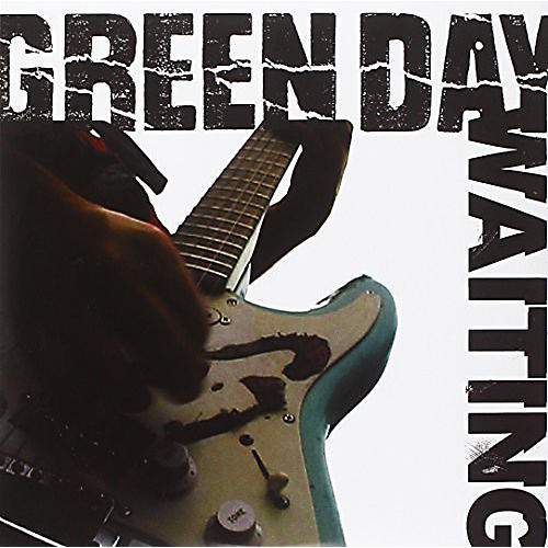 Alliance Green Day - Waiting