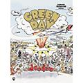 Alfred Green Day Dookie Guitar Tab Book thumbnail