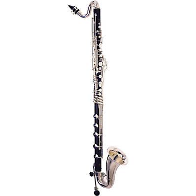 Buffet Crampon Greenline 1193 Prestige Low C Bass Clarinet