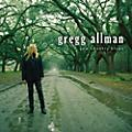 Alliance Gregg Allman - Low Country Blues thumbnail