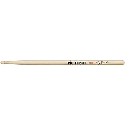 Vic Firth Gregg Bissonette (SGB) Signature Drum Sticks