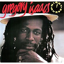 Gregory Isaacs - Night Nurse