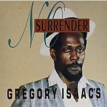 Gregory Isaacs - No Surrender