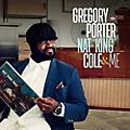 Alliance Gregory Porter - Nat King Cole & Me thumbnail