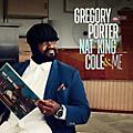 Alliance Gregory Porter - Nat King Cole thumbnail