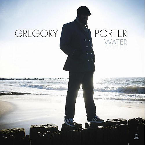 Alliance Gregory Porter - Water