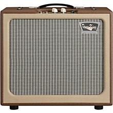 Tone King Gremlin 5W 1x12 Tube Guitar Combo Amp