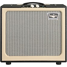 Open Box Tone King Gremlin 5W 1x12 Tube Guitar Combo Amp