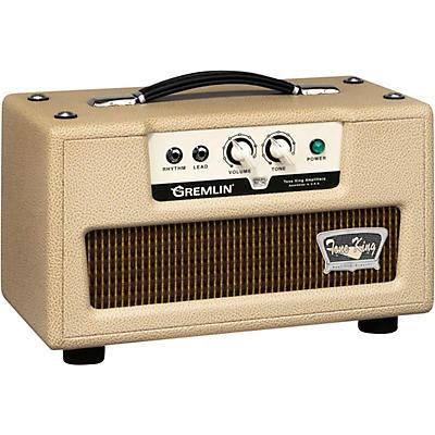 Tone King Gremlin 5W Tube Guitar Amp Head