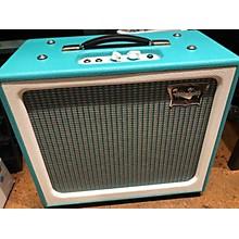 Tone King Gremlin Tube Guitar Combo Amp