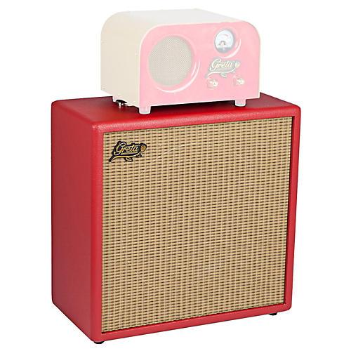 Fender Greta 112 Guitar Speaker Cabinet