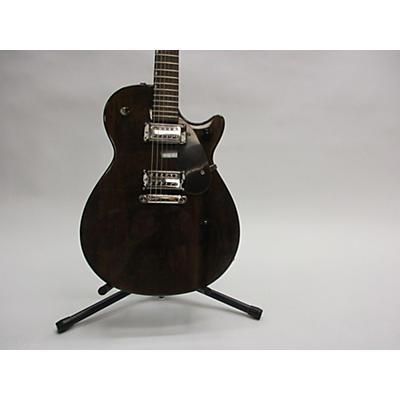 Gretsch Guitars Gretsch G2210 Streamliner Junior Jet Solid Body Electric Guitar