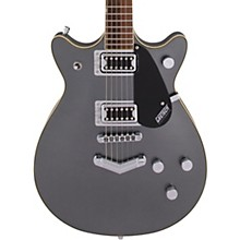 Gretsch Guitars Gretsch Guitars G5222 Electromatic Double Jet BT with V-Stoptail