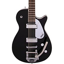 Gretsch Guitars Gretsch Guitars G5260T Electromatic Jet Baritone with Bigsby