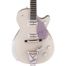 Gretsch Guitars Gretsch Limited-Edition G6134T-LTD Penguin with Bigsby